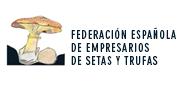 Federación Española de Empresas de Setas y Trufas, FETRUSE